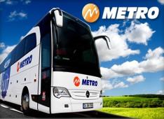 Metro Turizm Adana Otogar,telefonu,adresi,Adana,Otobüs-Ulaşım,fir